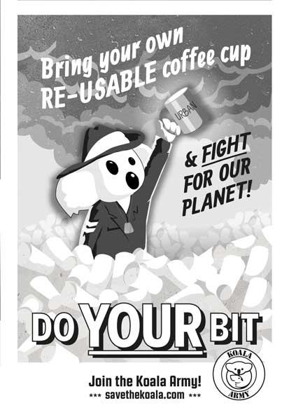 enlist banner