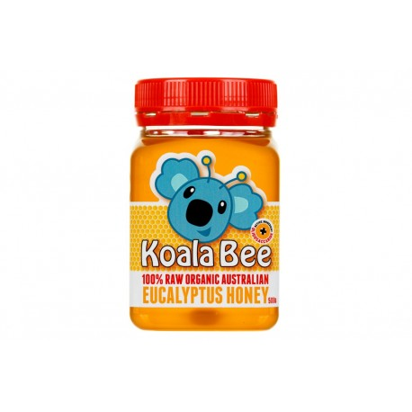Koala Bee Honey - 500g